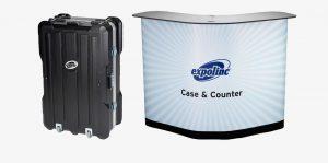 expolinc-case-counter-web