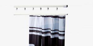 expolinc-popup-magnetic-curtain-profile