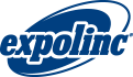 expolinc-logo