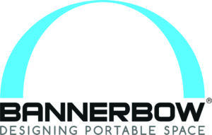 Bannerbow logo